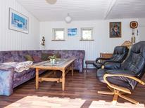 Maison de vacances 906383 pour 8 personnes , Store Sjørup