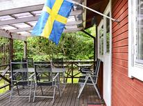 Holiday apartment 906402 for 4 persons in Bunn