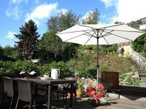 Appartement 906513 voor 2 personen in Bad Pyrmont-lowensen