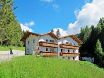 Holiday apartment 906587 for 5 persons in Meransen