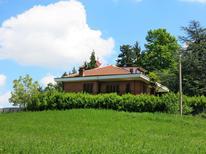 Villa 906591 per 7 persone in Bossolasco