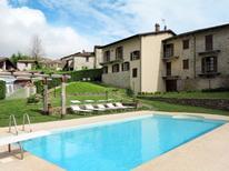Mieszkanie wakacyjne 906594 dla 7 osób w San Benedetto Belbo