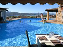 Ferienwohnung 906596 für 2 Personen in Rudalza