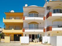 Appartement 906603 voor 2 personen in Lagos
