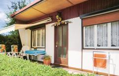 Holiday home 906649 for 4 persons in Neudorf
