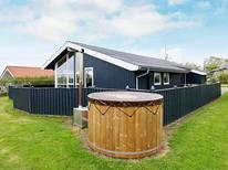 Holiday home 906651 for 9 persons in Handbjerg