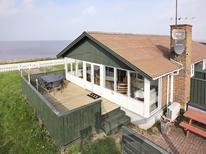 Holiday home 906652 for 6 persons in Handbjerg