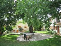 Casa de vacaciones 907363 para 8 personas en Višnjan