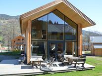 Vakantiehuis 907365 voor 12 personen in Kreischberg Murau