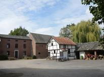 Holiday home 907371 for 24 persons in Teuven