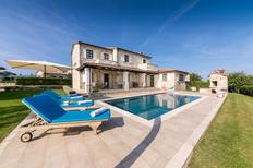 Casa de vacaciones 907373 para 4 personas en Baldaši