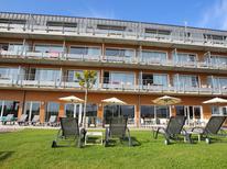 Rekreační byt 907374 pro 4 osoby v Roz-sur-Couesnon