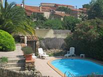 Rekreační dům 907388 pro 5 osob v Tordères