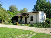 Maison de vacances 907395 pour 2 personnes , Castagnole delle Lanze