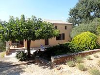 Ferienhaus 907404 für 6 Personen in Roussillon