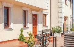 Holiday home 908186 for 14 persons in Mielno