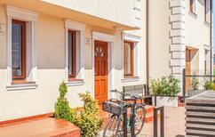 Ferienhaus 908186 für 14 Personen in Mielno