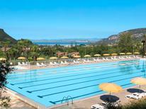 Appartement de vacances 908214 pour 6 personnes , Garda