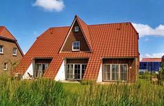 Villa 908367 per 4 persone in Burhave