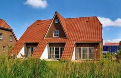 Holiday home 908373 for 4 persons in Burhave