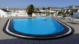 Holiday apartment 908441 for 4 persons in Puerto del Carmen