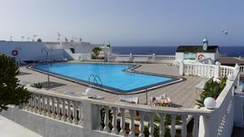 Ferienwohnung 908496 für 4 Personen in Puerto del Carmen