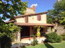 Ferienhaus 908517 für 13 Personen in Rapolano Terme