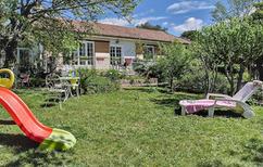 Ferienhaus 908533 für 6 Personen in Mornas
