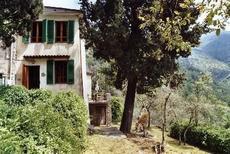 Feriebolig 908557 til 5 personer i Casoli di Camaiore
