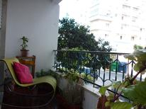 Holiday apartment 908568 for 3 adults + 1 child in Cascais
