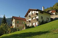 Apartamento 908575 para 5 personas en Cencenighe Agordino