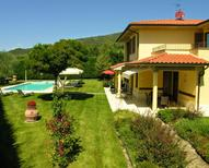 Holiday home 909260 for 12 persons in Loro Ciuffenna