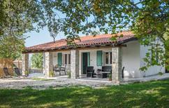 Ferienhaus 909271 für 4 Personen in Brajkovici