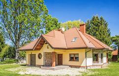Ferienhaus 909276 für 8 Personen in Karwik