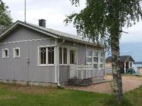 Holiday home 909334 for 4 persons in Sara