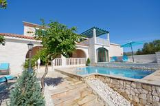Holiday home 909508 for 6 persons in Marina