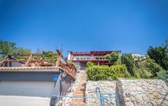 Vakantiehuis 909535 voor 6 personen in Crikvenica-Klanfari
