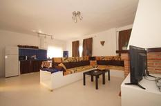 Holiday apartment 909553 for 6 persons in El Lentiscal