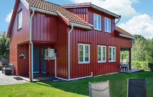 Gemütliches Ferienhaus : Region Aust-Agder für 8 Personen