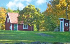 Holiday home 909656 for 6 persons in Ronneby