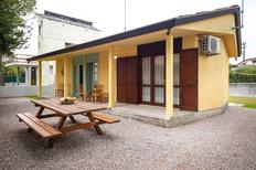Holiday home 909736 for 7 persons in Lignano Sabbiadoro