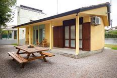 Vakantiehuis 909736 voor 7 personen in Lignano Sabbiadoro
