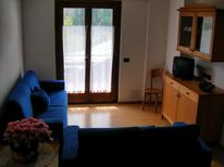 Holiday apartment 909762 for 7 persons in Zoldo Alto