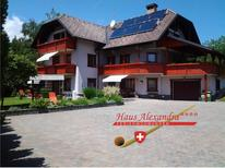 Studio 909912 voor 2 personen in Bled