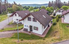 Feriebolig 910022 til 8 personer i Kirchheim
