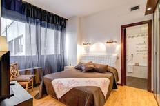 Holiday apartment 910047 for 4 persons in Rome – Centro Storico