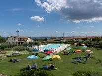 Appartement de vacances 910068 pour 4 personnes , Moniga del Garda