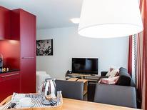 Appartement de vacances 910154 pour 4 personnes , Engelberg