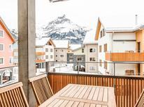 Appartement de vacances 910162 pour 2 personnes , Engelberg