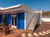 Villa 910213 per 4 persone in Agaete